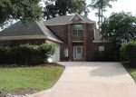 Foreclosed Home in Humble 77346 CROSS COUNTRY DR - Property ID: 3350298448