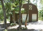 Foreclosed Home in Magnolia 77354 JULIA LN - Property ID: 3350309402