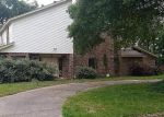 Foreclosed Home in Crosby 77532 FLYING DUTCHMAN ST - Property ID: 3350313790