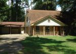 Foreclosed Home in Pinehurst 77362 W ROLLINGWOOD ST - Property ID: 3350320349