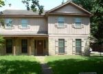 Foreclosed Home in Humble 77346 TIMBERS TRAIL DR - Property ID: 3350334814