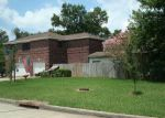 Foreclosed Home in Friendswood 77546 APPLE BLOSSOM LN - Property ID: 3350335688
