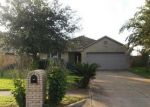 Foreclosed Home in Bacliff 77518 CHASE PARK DR - Property ID: 3350355838