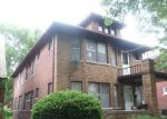 Foreclosed Home in Detroit 48227 RUTHERFORD ST - Property ID: 3350382549