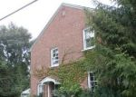 Foreclosed Home in Detroit 48235 MARLOWE ST - Property ID: 3350383424