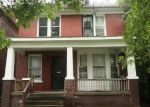 Foreclosed Home in Detroit 48206 LOTHROP ST - Property ID: 3350387805