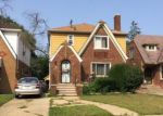 Foreclosed Home in Detroit 48221 SAN JUAN DR - Property ID: 3350388680