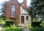 Foreclosed Home in Detroit 48219 BRAILE ST - Property ID: 3350390427