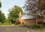 Foreclosed Home in Brighton 48116 MOUNT BRIGHTON DR - Property ID: 3350399631