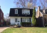 Foreclosed Home in Grosse Pointe 48236 HAMPTON RD - Property ID: 3350402245