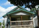 Foreclosed Home in Lincoln Park 48146 WHITE AVE - Property ID: 3350408383