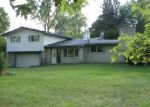 Foreclosed Home in Livonia 48154 GREEN LANE AVE - Property ID: 3350817906