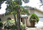 Foreclosed Home in Houston 77053 W RIDGECREEK DR - Property ID: 3351001851