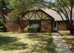 Foreclosed Home in Lake Dallas 75065 LAKEWOOD DR - Property ID: 3351087238