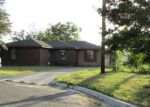 Foreclosed Home in Sulphur Springs 75482 VICKI CIR - Property ID: 3351096439