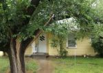 Foreclosed Home in Cooper 75432 NE 8TH ST - Property ID: 3351104317