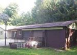 Foreclosed Home in Muncie 47302 S SHORTCUT RD - Property ID: 3351118338