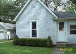 Foreclosed Home in Sheridan 46069 S CALIFORNIA ST - Property ID: 3351129287