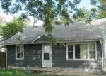 Foreclosed Home in Muncie 47302 S VINE ST - Property ID: 3351137613