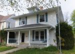 Foreclosed Home in Greensburg 47240 N BROADWAY ST - Property ID: 3351186667