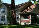 Foreclosed Home in Carthage 46115 N MAIN ST - Property ID: 3351190159