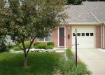 Foreclosed Home in Lebanon 46052 SORRELL CT - Property ID: 3351195872