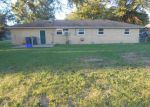 Foreclosed Home in Anderson 46012 TAMRA LN - Property ID: 3351217768