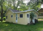 Foreclosed Home in Cromwell 46732 S JUNE DR - Property ID: 3351224325