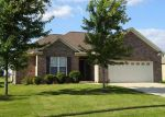 Foreclosed Home in Toney 35773 WIND STONE DR - Property ID: 3351265949