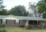 Foreclosed Home in Dothan 36301 S STATE HIGHWAY 605 - Property ID: 3351267695