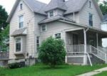 Foreclosed Home in Lodi 44254 N MARKET ST - Property ID: 3351279968