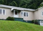 Foreclosed Home in Richwood 26261 COPELAND AVE - Property ID: 3351287849