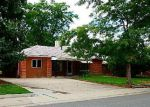 Foreclosed Home in Aurora 80011 QUENTIN ST - Property ID: 3351383308