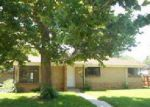 Foreclosed Home in Denver 80226 ESTES ST - Property ID: 3351417476