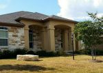 Foreclosed Home in Austin 78734 MEADOWLARK ST S - Property ID: 3351467857