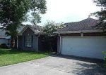 Foreclosed Home in Montgomery 77356 NORTHSHORE DR - Property ID: 3351469596