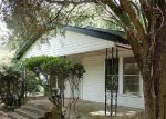 Foreclosed Home in Brookshire 77423 4TH ST - Property ID: 3351476608