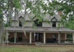 Foreclosed Home in Lufkin 75904 CARRIAGE DR - Property ID: 3351478351