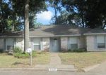 Foreclosed Home in Houston 77088 WOODLONG DR - Property ID: 3351484938