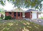 Foreclosed Home in Dickinson 77539 OVERLAND TRL - Property ID: 3351490620