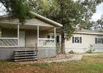 Foreclosed Home in Magnolia 77355 TURTLE CREEK LN - Property ID: 3351493240