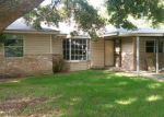 Foreclosed Home in Houston 77044 TICONDEROGA RD - Property ID: 3351497177
