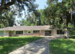 Foreclosed Home in Lake Jackson 77566 MAGNOLIA ST - Property ID: 3351500698