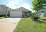 Foreclosed Home in Houston 77047 DONEGAL WAY - Property ID: 3351511196