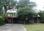 Foreclosed Home in Houston 77044 VAN HUT LN - Property ID: 3351512967