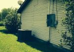 Foreclosed Home in Baytown 77523 HUMMINGBIRD ST - Property ID: 3351513840