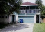 Foreclosed Home in Humble 77346 RIVER BROOK DR - Property ID: 3351522141