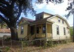 Foreclosed Home in Galveston 77550 37TH ST - Property ID: 3351528280