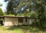 Foreclosed Home in Dayton 77535 COUNTY ROAD 2343 - Property ID: 3351530473