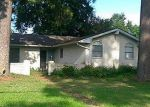 Foreclosed Home in Lufkin 75901 JONES ST - Property ID: 3351532221